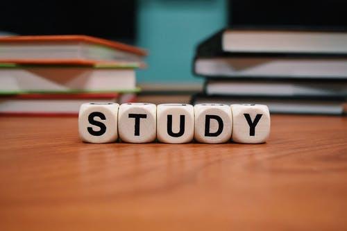Get Your CISSP 2021 Online Exam Questions – CISSP Exam Schedule